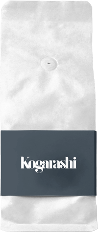 Image 3 of Kogarashi Coffee Product